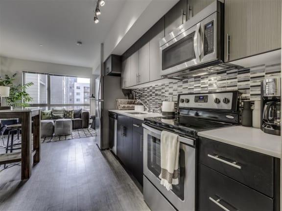 Vue 22 Apartments property image