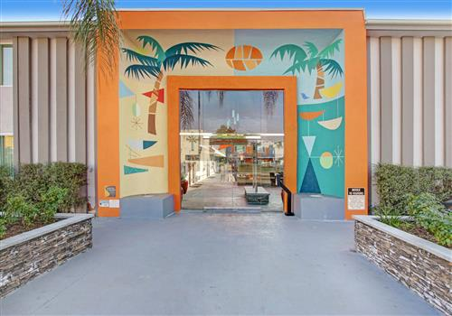 Twin Palms property image
