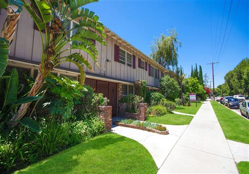 Chandler Palms property image