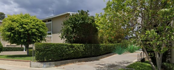 714 Veteran property image