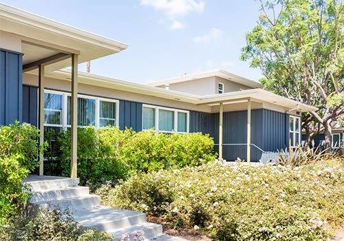 Hollypark Knolls property image