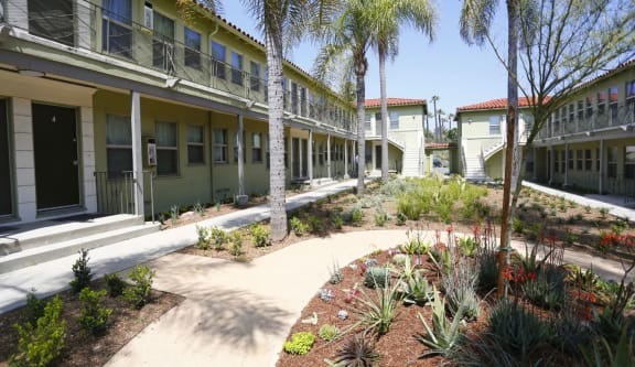Ladera Apartments property image