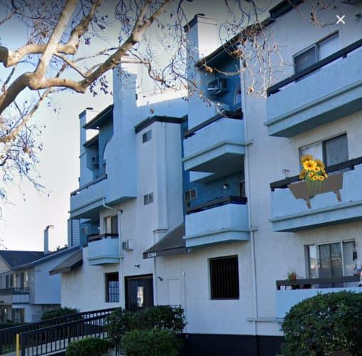 Oxnard Terrace property image