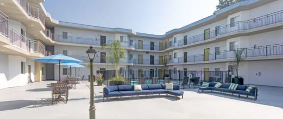 Vassar Terrace property image
