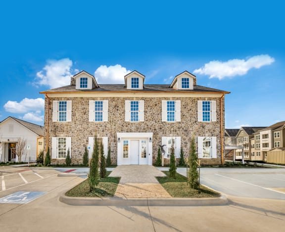 Sage Hill at Cypress Waters property image