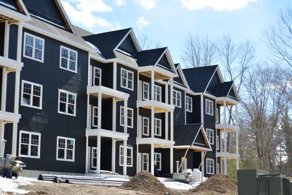 Ashland Woods property image