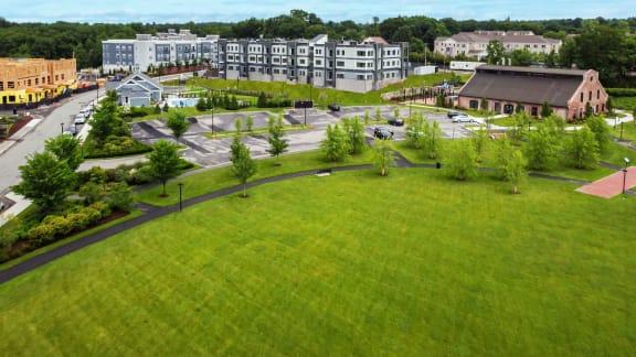 Millside at Heritage Park property image