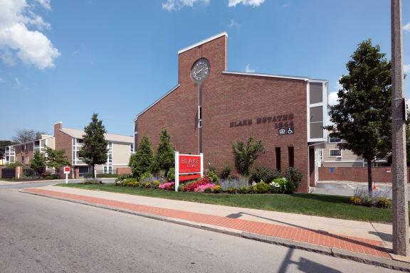 Blake Estates property image