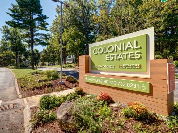 Colonial Estates property image