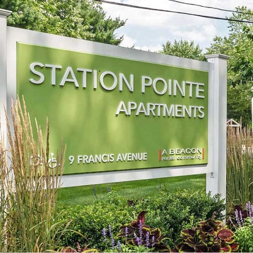 Station Pointe property image