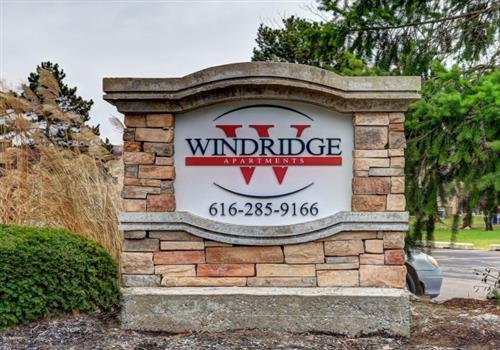Windridge Apartments property image