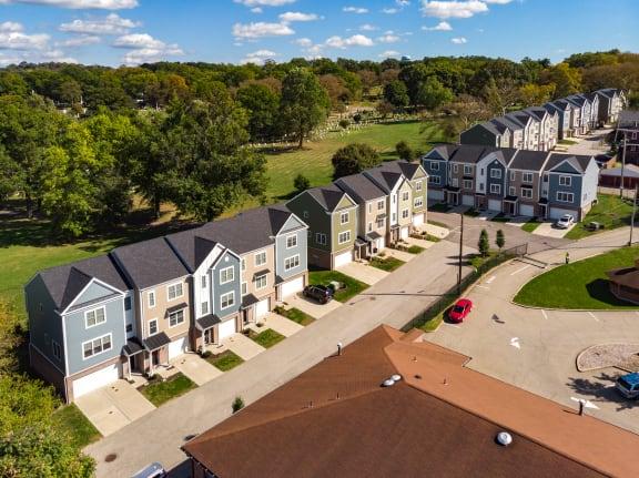 Lawrenceville Place property image