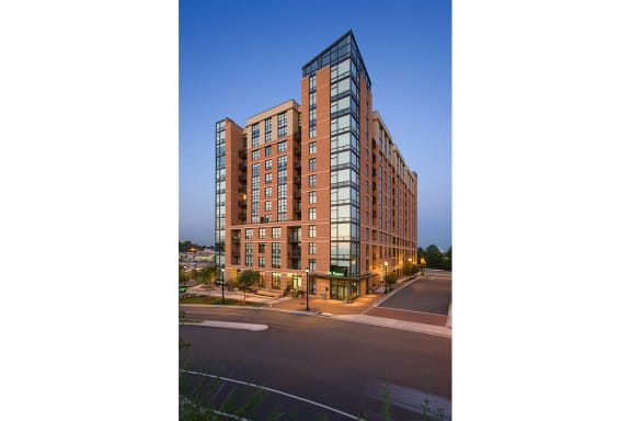 IO Piazza by Windsor property image