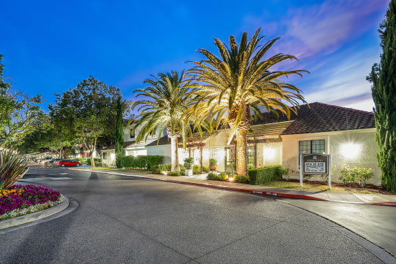 Mission Pointe by Windsor property image