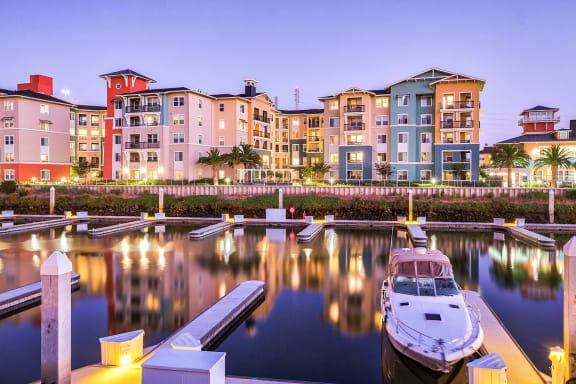 Blu Harbor by Windsor property image