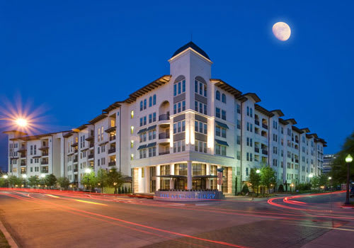The Monterey by Windsor property image