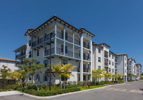 Windsor at Delray Beach property image