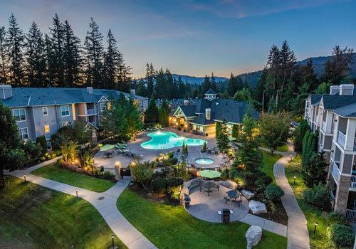 The Estates at Cougar Mountain property image