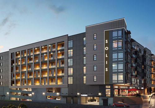 Windsor Interlock property image