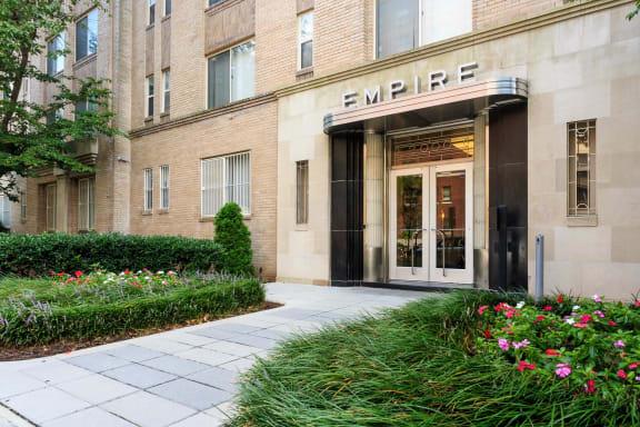 Empire property image