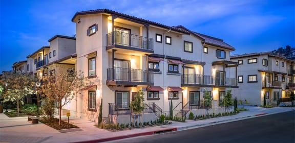 Taylor Yard Apartments property image