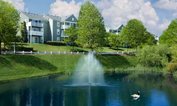 BrookStone Village property image