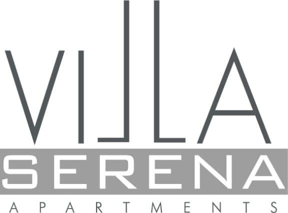 Villa Serena property image