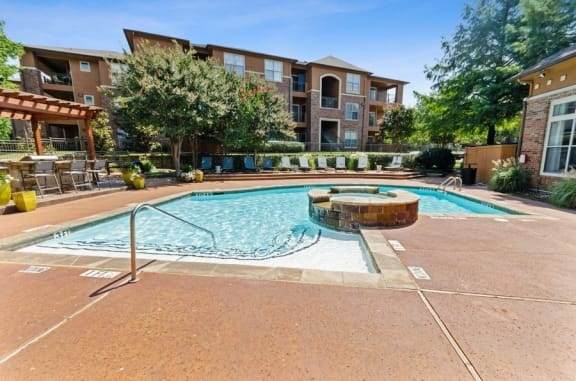 The Belmont at Duck Creek property image