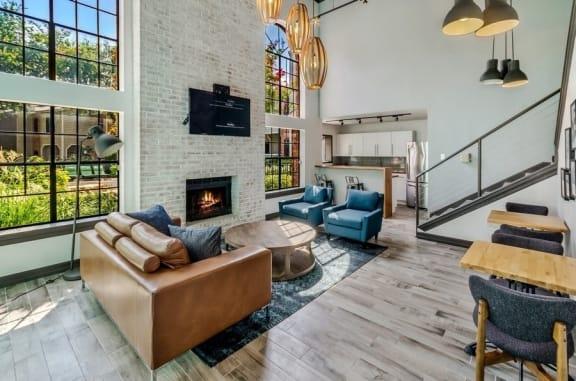 Dallas North Park Apartments property image