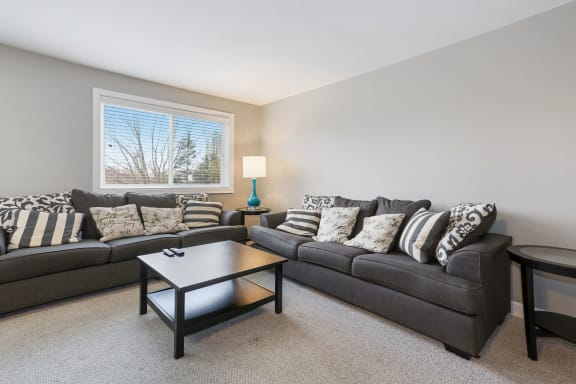 Fern Gardens Apartments property image