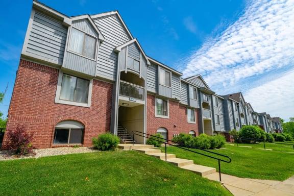 Glenn Valley Apartments property image