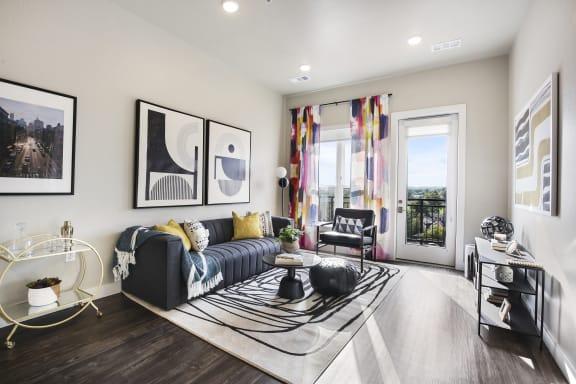 ZIA Sunnyside property image