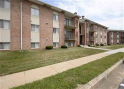 Security Park Apartments property image