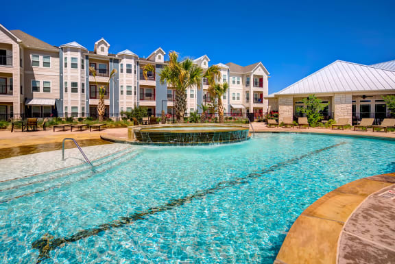 Residence at Midland property image