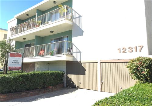 12317 Texas Ave property image