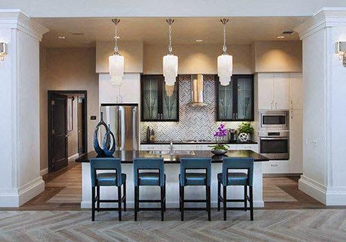 Hancock Terrace Apartments property image