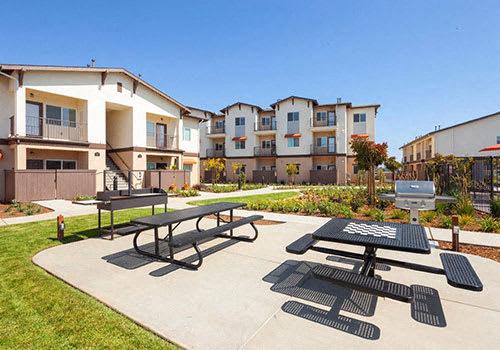 Villa Del Sol property image