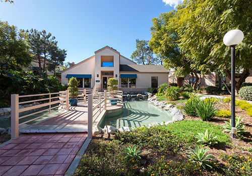 Cypress Point property image