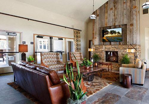 Siena Apartments property image