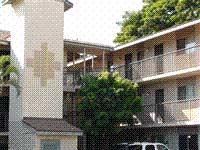 Weinberg Court property image
