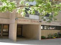 Quincy Tower property image