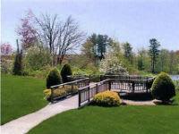 Pondside at Littleton property image