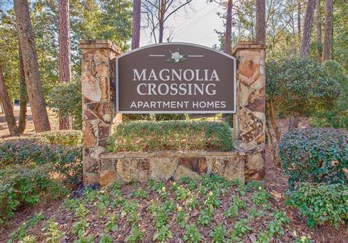 Magnolia Crossing property image