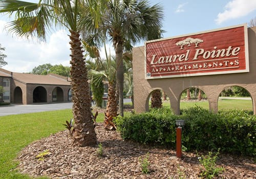 Laurel Pointe property image