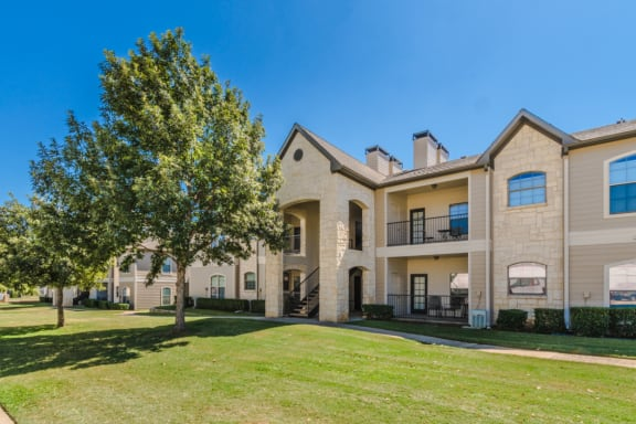Grafton Flats Apartments property image