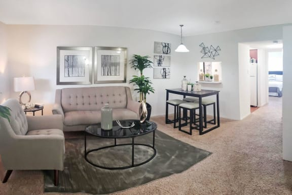 The Life at Park View property image