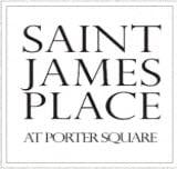 St James property image