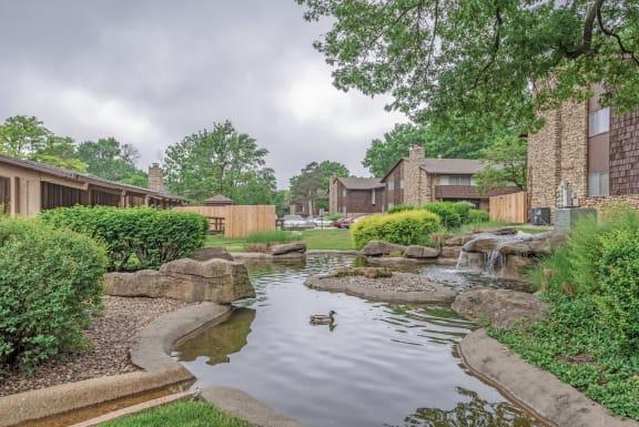 Kenilworth property image