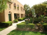 Pueblo del Sol Apartments property image