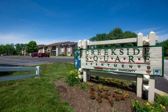 Creekside Square Phase I property image